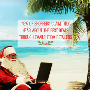holiday email strategy blog graphic V2