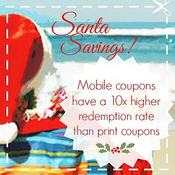 holiday web strategy blog graphic