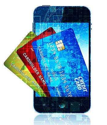 digitalwallet_mobilebanking