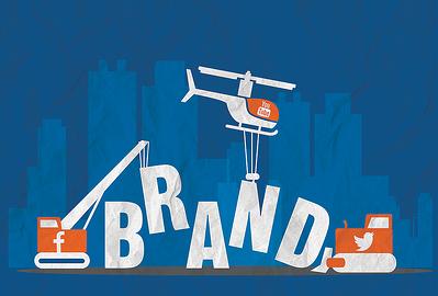 BlogGraphic_Brand