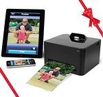wirelessiphonephotoprinter