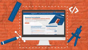 Upgrade_Your_Website