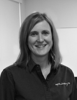 Angela Culbertson