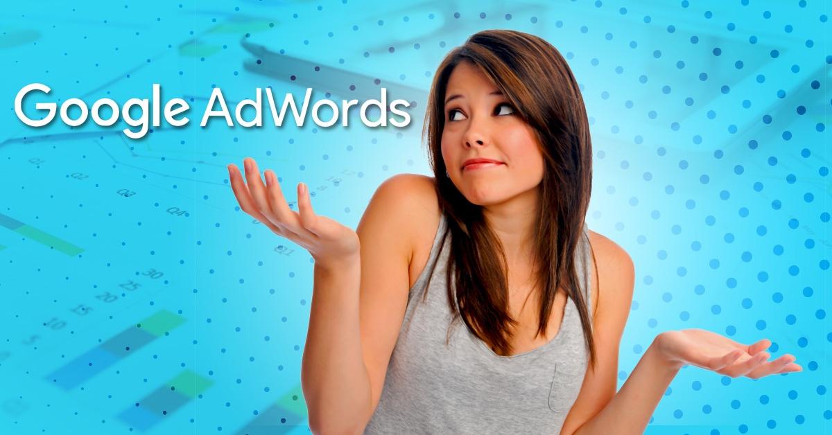 160815_adwords.jpg