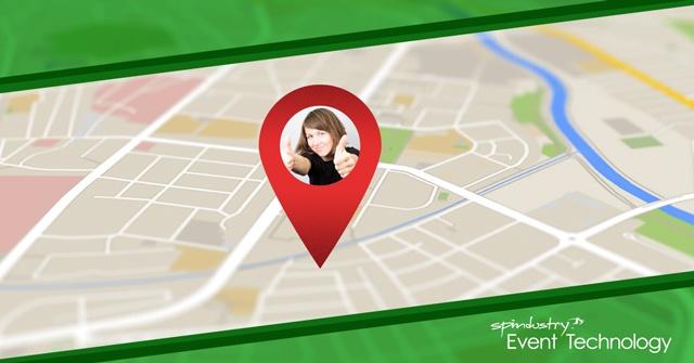 160907_Location_Blog.jpg