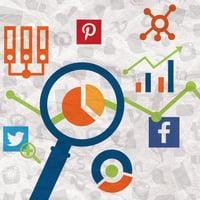 Data_SocialMedia