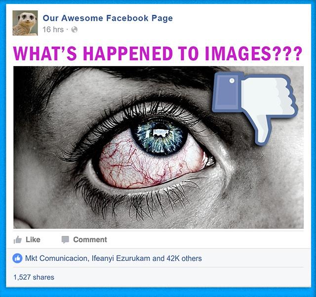 FB_PreviewLink.jpg