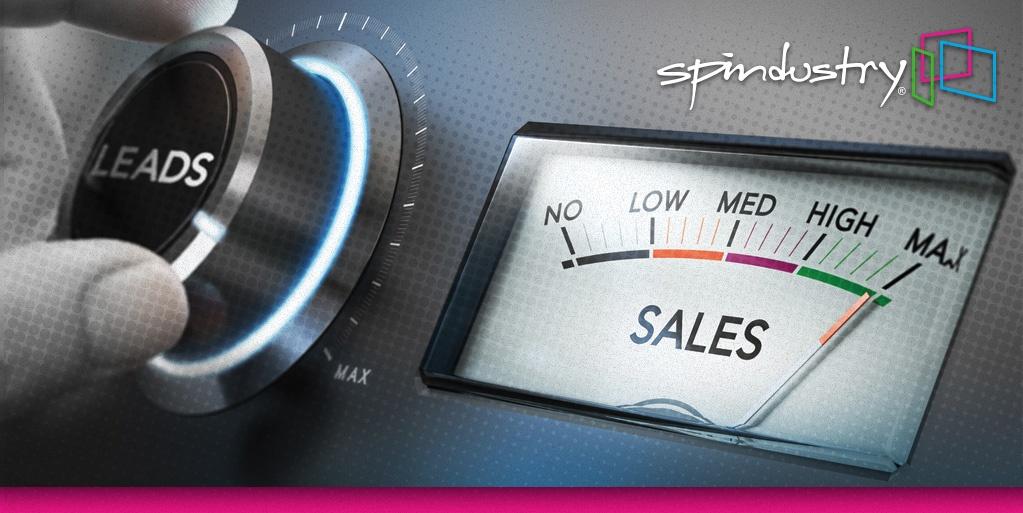 LeadGeneration_Spindustry.jpg