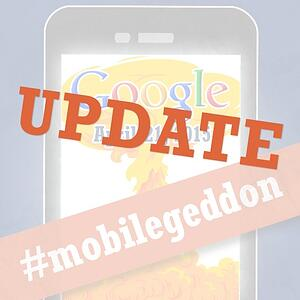Mobilegeddon_Update