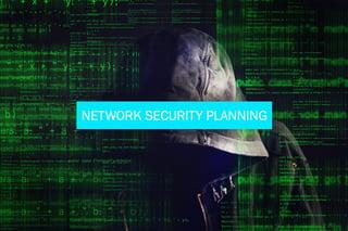 Network-Security-Planning.jpg