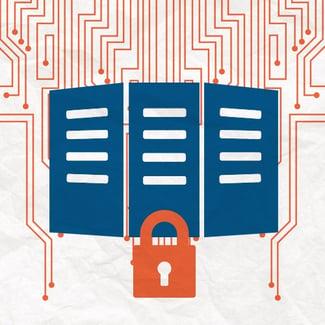 Secure_Database