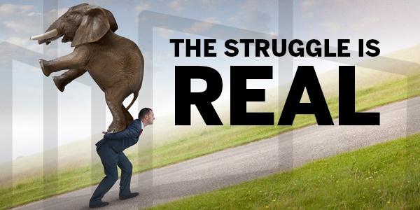 TheStruggleIsReal.jpg