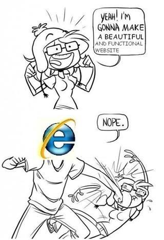 ie_for_developers.jpg