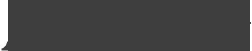 ami-agency-management-institute