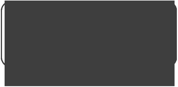 bbb-badge